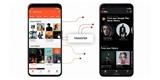 Google začne od září vypínat Play Music. Konec služby přijde v prosinci. Návod, jak přenést data do YouTube Music