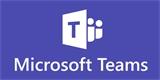 Microsoft Teams měly v Evropě opět výpadek. Microsoft zaznamenal o 775% větší zájem o cloudové služby