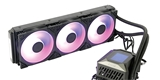 Pro extrémní procesory. Test AiO vodního chladiče MSI MPG CoreLiquid K360