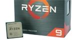 Na to Intel zatím nestačí: Test procesoru AMD Ryzen 9 5900X