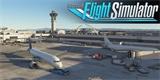 MS Flight Simulator přinese jako vánoční dárek podporu virtuální reality