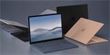 Microsoft odhalil Surface Laptop 4 - vyšší výkon díky AMD ve stejném designu