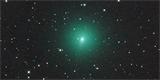 Kometa C/2019 Y4 (ATLAS) nečekaně zvýšila jas. Podle odhadů rozzáří noční oblohu už za pár dnů