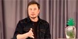 ELONOVINKY: Speciální 100. díl s plány Elona Muska na letošní rok
