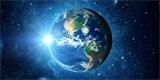 Nejstarší kámen na Zemi je starší než celá planeta i Sluneční soustava