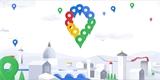Mapy Google nabídnou Komunitní kanál – nový způsob, jak zjistit, co se děje ve vašem okolí