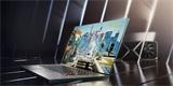 Nvidia vyrábí 28 verzí mobilních grafik řady GeForce RTX 3000. Bude složité rozpoznat, jakou kupujete