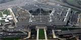 Pentagon minulý týden provedl simulaci jaderného konfliktu s Ruskem