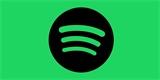 Spotify resetovalo okolo 350 tisíc hesel. Byla ukradena a volně ležela na internetu
