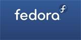 Fedora Sliverblue: Prakticky nezničitelný Linux pro mámu, tátu i pro tebe