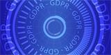 Britší uživatelé Googlu přijdou o ochranu GDPR. Firma jejich data přesune mimo EU