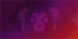 Vychází Ubuntu 21.10. Má nové aplikace i funkce, avšak krátký život