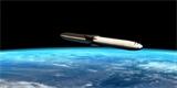 Elon Musk by rád poslal první Starship na Mars už v roce 2024