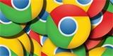 Chrome 88 končí s podporou FTP. Ve skutečnosti ale ještě bude chvíli fungovat