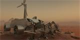 Exploring Hell: NASA hledala ideální design roveru pro výzkum Venuše