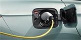 Škoda spouští Powerpass: Nabíjení po celé Evropě s jedinou appkou v mobilu