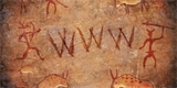 Jak vypadaly velké české a zahraniční weby v 90. letech a dnes