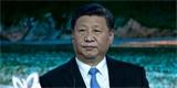 Facebook v automatickém překladu nazval čínského prezidenta zadkem. Za chybu se omluvil