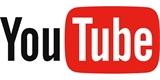 Tak chutná neúspěch: téměř 90 % všech videí nahraných na YouTube nedosáhne ani 1000 zhlédnutí