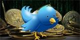 Policie zadržela tři podezřelé z bitcoinového scamu na Twitteru. Řídit ho měl 17letý mladík