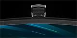 Specifikace G-Sync Ultimate už nejsou tak přísné. Nvidia zmírnila nároky na HDR