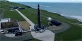 Vesmírná technika: I země hobitů má svůj kosmodrom. Podíváme se do Izraele i na Nový Zéland