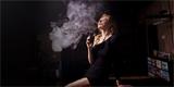 Plicní onemocnění z elektronických cigaret zmátlo lékaře – původně měli podezření na covid-19