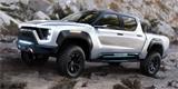 Pick-up Badger nebude. Jednání mezi Nikola Motors a General Motors zkrachovala