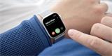 Apple Watch s LTE v ČR. Proč to trvalo tak dlouho a proč je roaming tabu