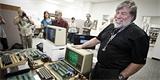 Steve Wozniak: hacker, který postavil první počítače značky Apple