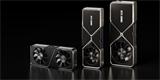 Nvidia ruší chystané varianty grafických karet GeForce RTX 3000. Žádné modely světší pamětí zatím nebudou