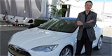 Elon Musk: Když budete těžit Bitcoin ekologicky, zase vám začnu prodávat tesly