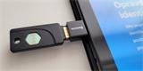 CZ.NIC bezplatně naděluje USB/NFC klíče. Jak jej získat?
