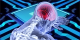 Vědci vyvíjejí umělou inteligenci, která dokáže převádět myšlenky na text