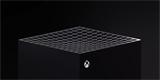 Kolik místa na Xboxu Series X zůstane uživatelům na hry a aplikace? Jen 802 GB