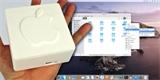 Vyrobíme si falešný Mac mini za tisícovku. Stačí Raspberry Pi a 3D tiskárna