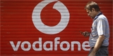 Vodafone má výpadek. Nefungují hovory, internet ani televize