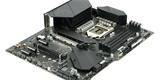 Ipro ty nejvýkonnější: Test základní desky MSI MPG Z490 Gaming Plus