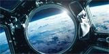 Vesmírná technika: Opomíjená, ale důležitá součást ISS – okna