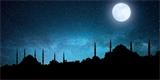 Nová vesmírná mocnost? Turecko si dělá zálusk na Měsíc
