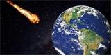 Meteorit v Kanadě prorazil střechu domu a dopadl do ložnice, kde překvapil spící ženu