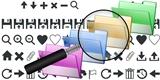 7 nejlepších aplikací pro vyhledání a odstranění duplicitních souborů