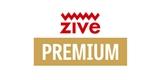 Živě.cz bez reklam a s články navíc. Objednejte si Živě Premium