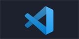 Populární textový editor pro vývojáře Visual Studio Code nyní spustíte i z webového prohlížeče