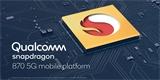 Qualcomm opět recykluje. V čem se liší Snapdragon 870 od modelů 865 a 865+?