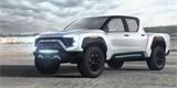 Automobilka Nikola Motors začala přijímat rezervace na svůj pick-up Badger