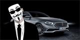 Bezpečnostní díry v Mercedesech třídy E dovolily hackerům otevřít dveře i nastartovat motor