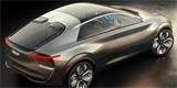 15 nejočekávanějších elektromobilů roku: Budoucnost je tu, má fantastický design a delší dojezd