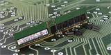 Standard DDR5 dokončen. Paměti budou čtyřikrát větší a dvakrát rychlejší