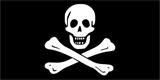 Nejvyšší soud: Česká warezová úložiště nesmějí odměňovat piráty